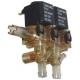 BLOC-2-ELECTROVANNE COMPONENTI 3VOIES 230V AC 50HZ - IQN358