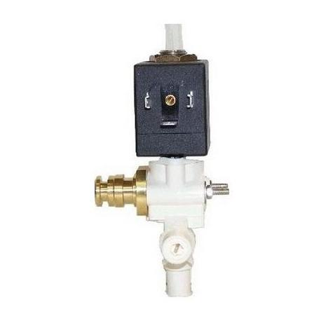 ELECTROVANNE 230V ORIGINE - IQN3635