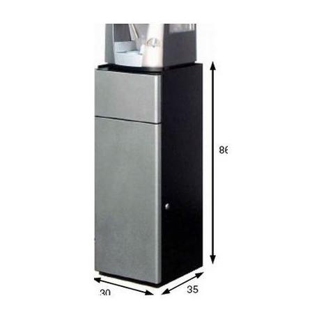 MEUBLE POUR PETITE MACHINE - IQN567