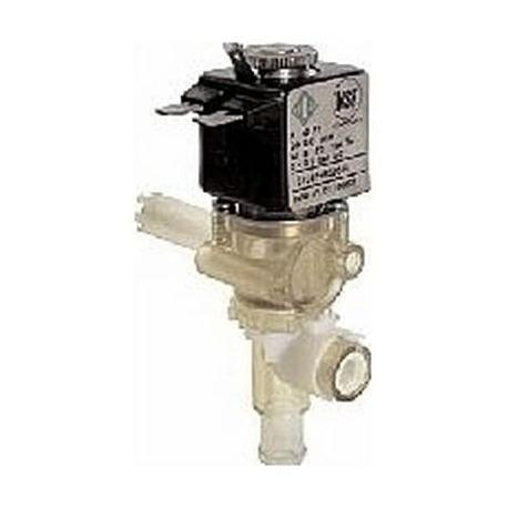 ELECTROVANNE ODEWITTENBORG 24VCC-21D72RRS90-M ORIGINE - IQN6056