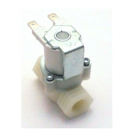 ELECTROVANNE 24V NIAGARA120 ORIGINE - PB02