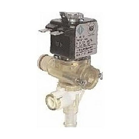 ELECTROV. ODE 21K72KRS90ATPG - IQN6079