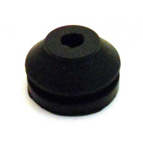 PASSE-TUBE SONDE D6 ORIGINE SAECO - FRQ8713