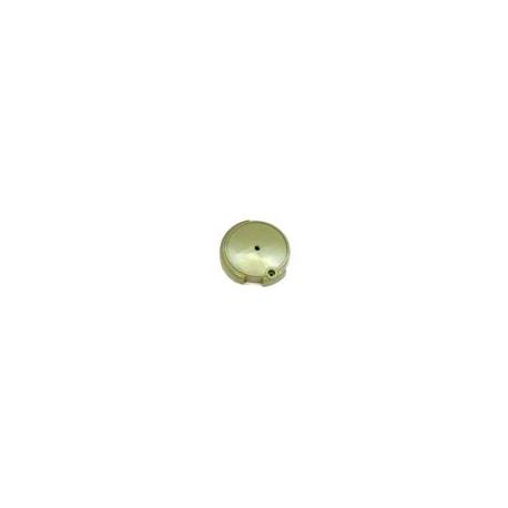 CAME DE BRAS ORIGINE SAECO - FRQ8800
