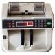 COMPTEUSE DE BILLETS 8001 - IQN6669