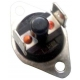 THERMOSTAT TMAXI 120°C SECURITE OUI - TIQ0365