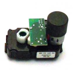 MOTEUR VDI710 SPIRALE G45C2ABDE7K T361 24V CC ORIGINE - IQBQ959906
