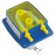 DOSEUR DE RINCAGE 24V PRESSION 3BAR DEBIT 1.25L/H - TIQ61633