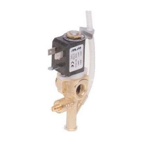 ELECTROVANNE 2/2 ZANUSSI - IQN6755