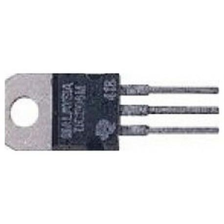 TRIAC 70V 20AMP - IQN6821