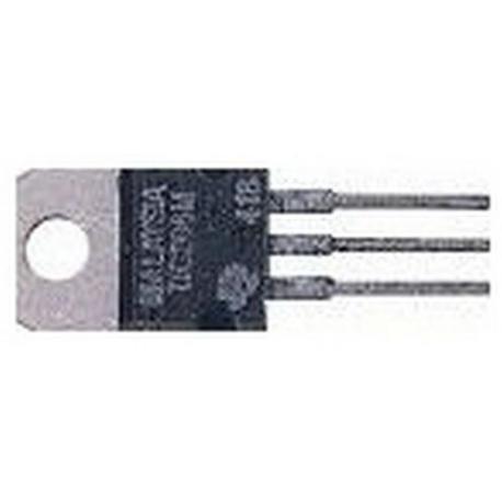 TRIAC 800V 15A - IQN6822