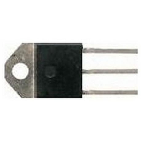 TRIAC 600V 25A - IQN6823