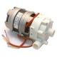 ELECTROPOMPE FIR 22.12.1506SX 0.10HP 220-240V 50HZ 1.1A ENTR - UQ306N
