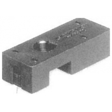 SUPPORT RELAIS SERIE 4031 - IQN6829