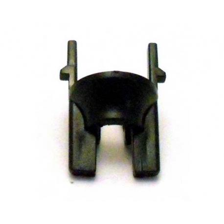 INSERT TUBE TEFLON ORIGINE SAECO - FRQ8824