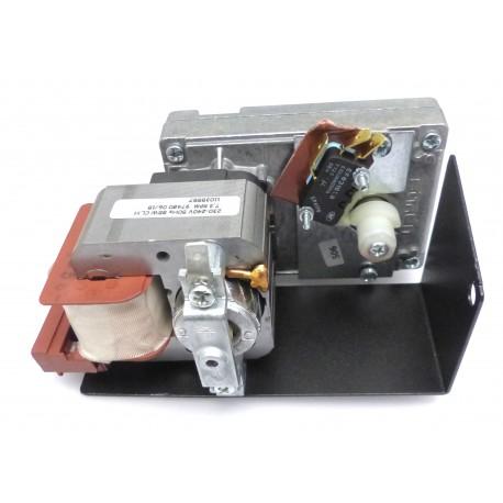 MOTOREDUCTEUR 1 MICRO 230V 50HZ ORIGINE SAECO - FRQ8840