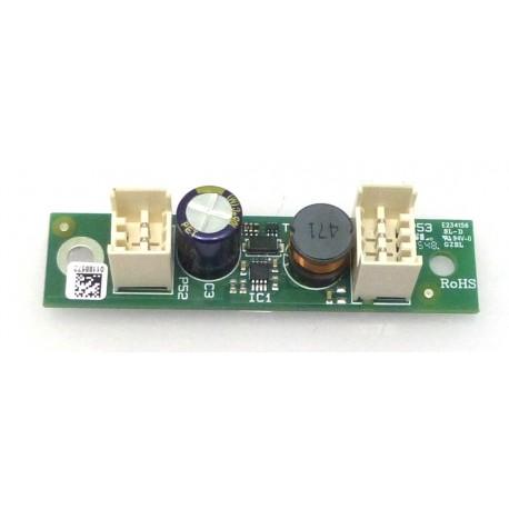 PLATINE ALIMENTATION LED - MQN6556