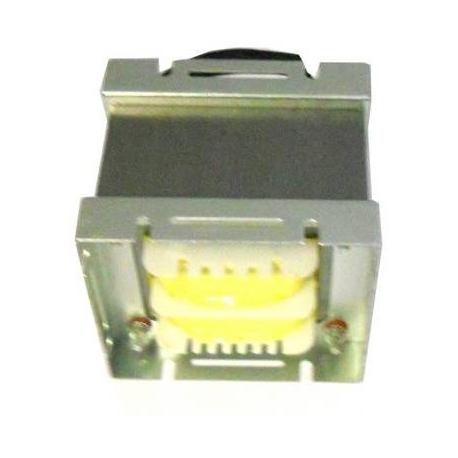 TRANSFORMATEUR G49/26 - MQN448