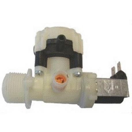 SOLENOID PRESSURE 2WAYS 220-240V AC 50-60HZ INPUT 3/4M - IQN6967