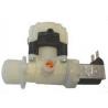 NECTA 097383 2-WAY SOLENOID PRESSURE CONTROL VALVE 220-240V AC
