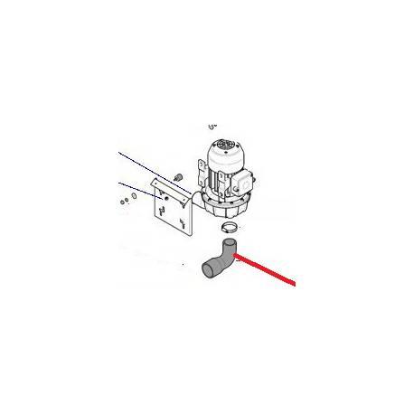 DURITE ASPIRATION PRELAVAGE AC - PQQ179