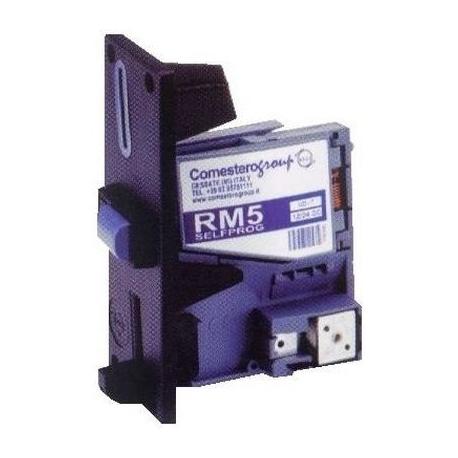 MONNAYEUR ELECTRON/RM5 ACCEPTE - IQN825