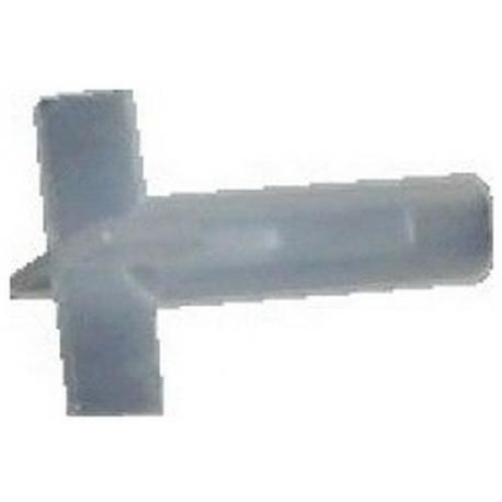 TURBINE - IQN837