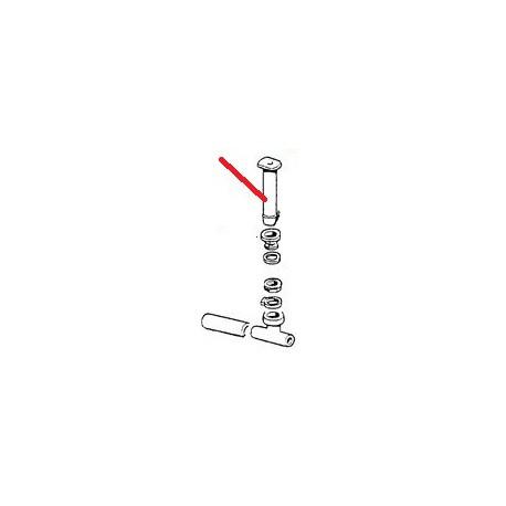 TROP PLEIN CUVE ECORINCE 'SE' - PQQ118