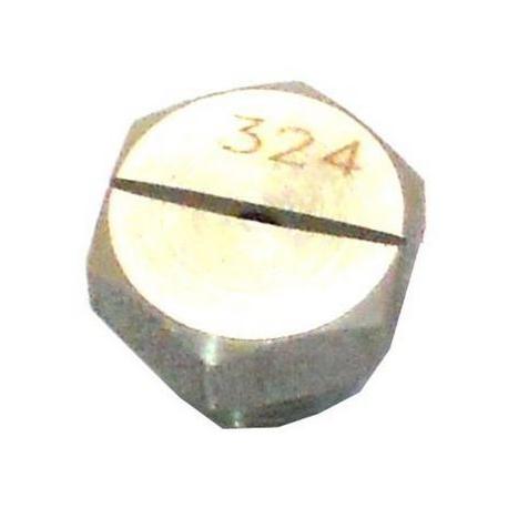 GICLEUR RINCAGE SE 5400 - PQQ120