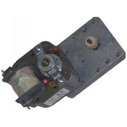 MOTEUR 230-83 TC130-A25U 49/52 - IQN843