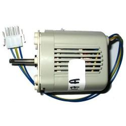 MOTEUR MOUTURE 54/28 230V 49W - IQN847