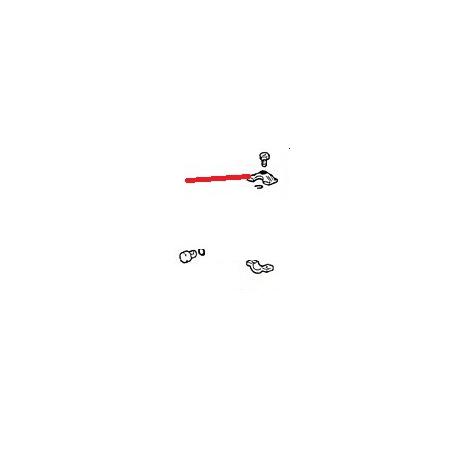 GICLEUR RINCAGE 40L/H - PQQ148