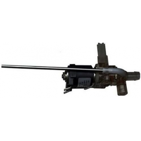 ELECTROVANNE AK-MULLER 1VOIE 9.5W 230V AC 50-60HZ - IQN9