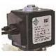 JQN18-BOBINE BSA 8W 230V CABLE:1M
