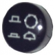 TOUCHE SELECTION CYCLE FC3M FC4M - PQQ211
