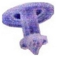 MEMBRANE EV NV MODELE 4 CLIPS - JQN82