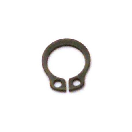 CIRCLIP JILO 42 ORIGINE WISMER - JVQ6774