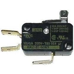 MICRO AIR-BREAK XGK2-88-S20Z1