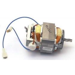MQN656-MOTEUR DE MOULIN 230V 50HZ