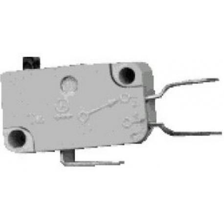 MICRO CONTACT 250V - NEQ34