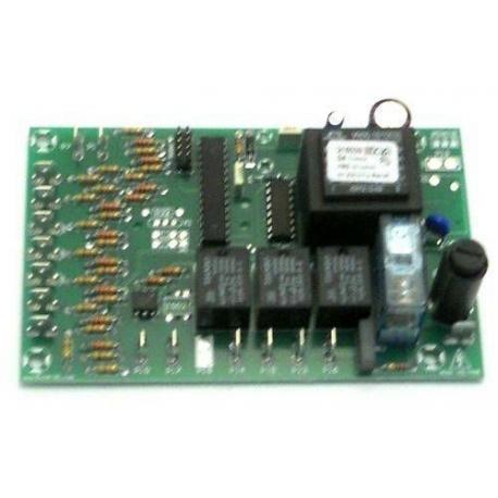 CARTE ELECTRONIQUE - PYQ44