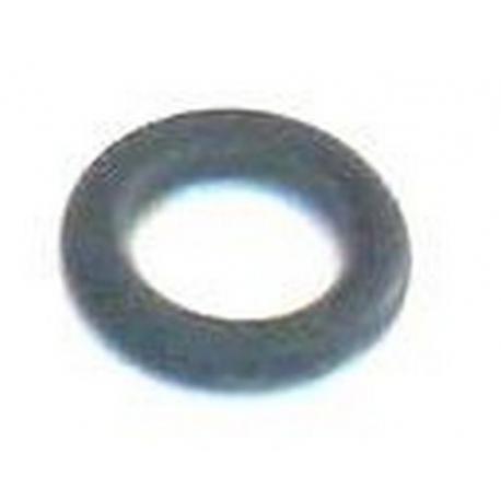 SOLENOID VITON GASKET 300° BLACK - SQ665