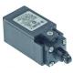 XEHQ6551-MICRO-INTERRUPTEUR FM515 POUR CAPOT 400V 3A ORIGINE KRUPPS