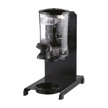 MOULIN DOSEUR CAFE CUNIL NOIR - IQ7145