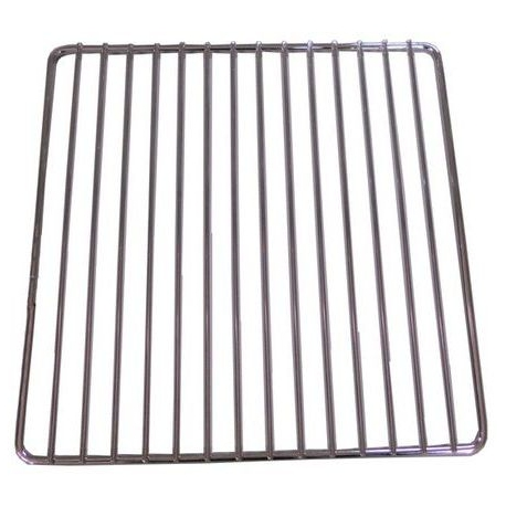 GRILLE RELAIS 315X315MM ORIGINE ROLLERGRILL - EYQ6329