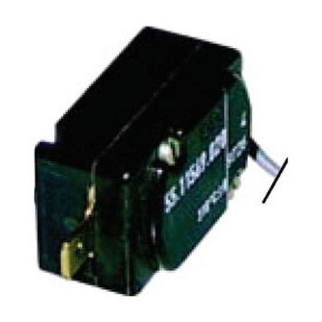 THERMOSTAT SECURITE FRITEUSE - EYQ7888