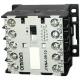 CONTACTEUR RF14/RBE25/FC110 230V ORIGINE ROLLERGRILL - EYQ8583