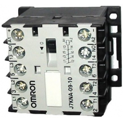 CONTACTEUR RF14/RBE25/FC110 230V ORIGINE ROLLERGRILL