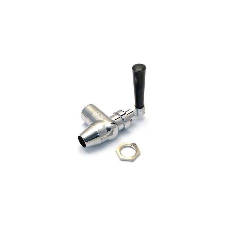 robinet vidange friteuse rollergrill fd80r 1 2f modele avant. Black Bedroom Furniture Sets. Home Design Ideas