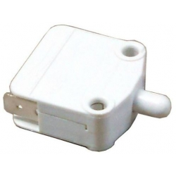 thermostat rollergrill mkn standart securite friteuse 230. Black Bedroom Furniture Sets. Home Design Ideas